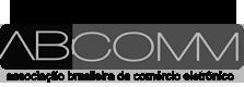 ASSOCIAÇÃO BRASILEIRA DE COMÈRCIO ELETRÔNICO