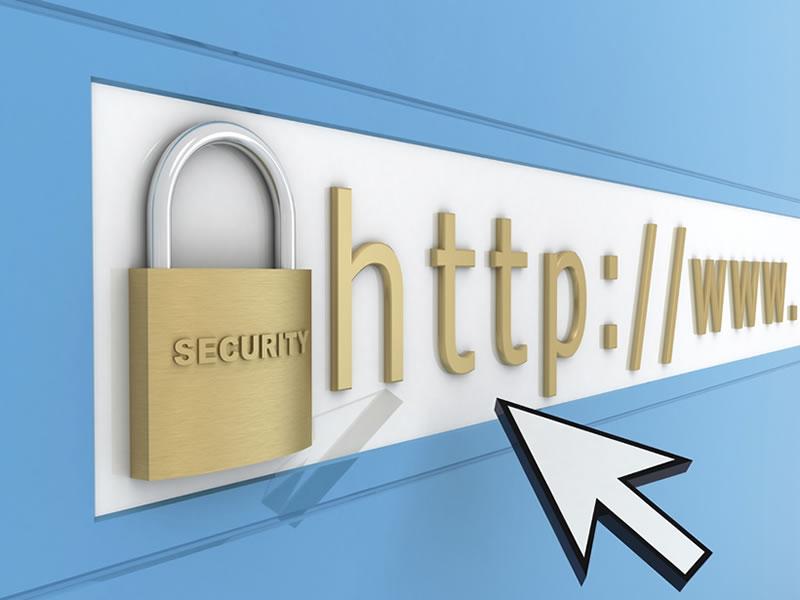 Google e Mozilla declaram guerra ao HTTP