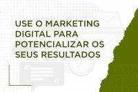 Por que investir em marketing digital?