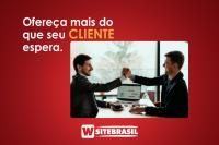 Encante seus clientes: ofereça mais do que eles esperam