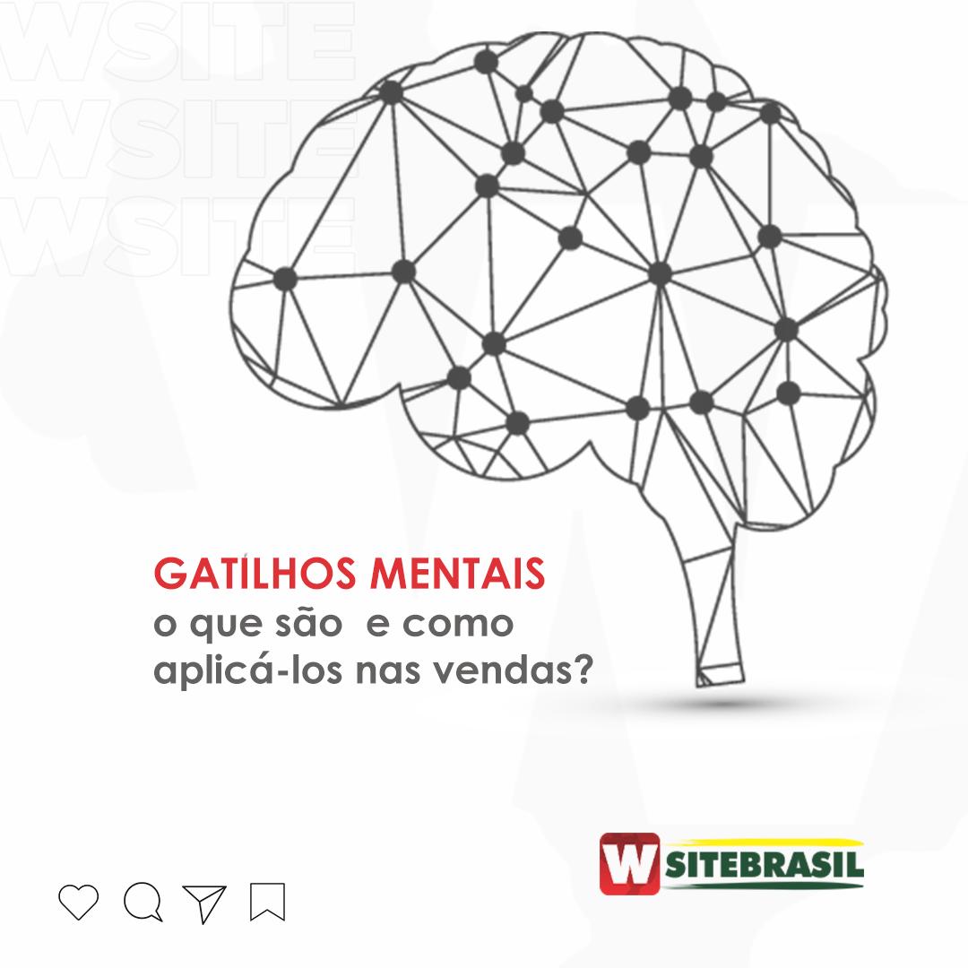 Gatilhos mentais I o que são e como aplicá-los nas vendas?