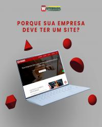 Porque sua empresa deve ter um site?