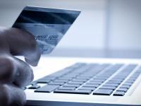 5 motivos para investir em uma loja virtual mesmo em meio à crise