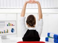5 coisas que pessoas de sucesso fazem antes das 8 da manhã
