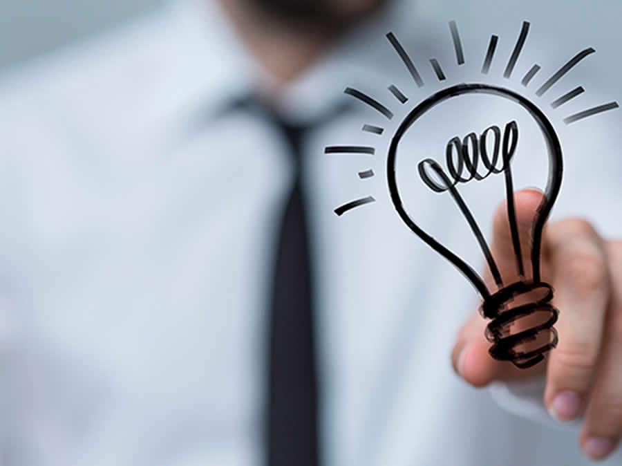 4 Habilidades empreendedoras para transformar seu negócio