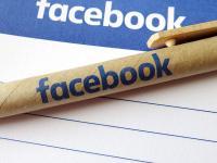 Facebook atualiza o algoritmo News Feed para mostrar histórias mais atuais e autênticas