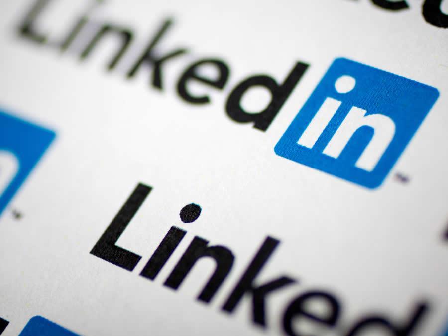 LinkedIn da Microsoft ultrapassa 500 milhões de usuários