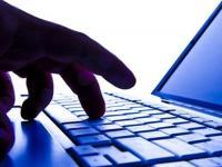 Ciberataque alerta sobre uso de sistemas operacionais antigos