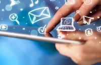 Internet Instável? DNS Google está fora do ar no Brasil