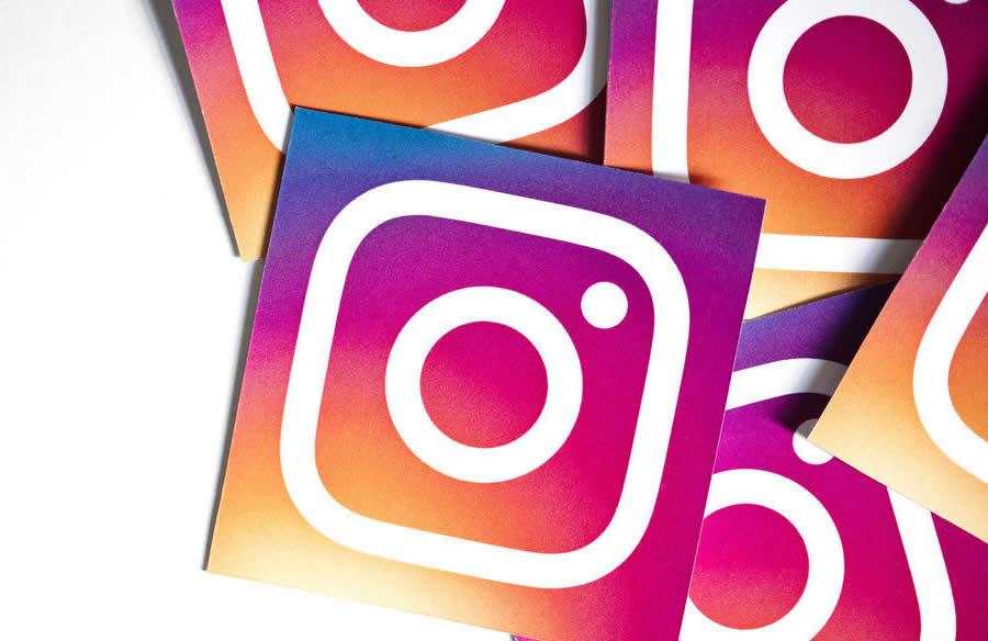 Instagram atinge 2 milhões de anunciantes mensais