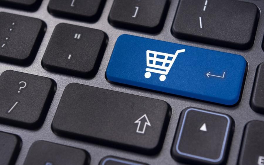 E-commerce deve crescer 15% em 2018 e chegar a R$ 69 bi de faturamento