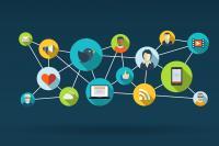 Overview: em qual rede social sua empresa deve estar presente?