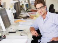 8 mitos comuns sobre como iniciar uma pequena empresa
