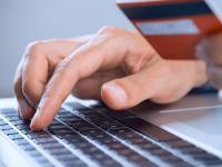 9 dicas para melhorar a gestão do seu e-commerce