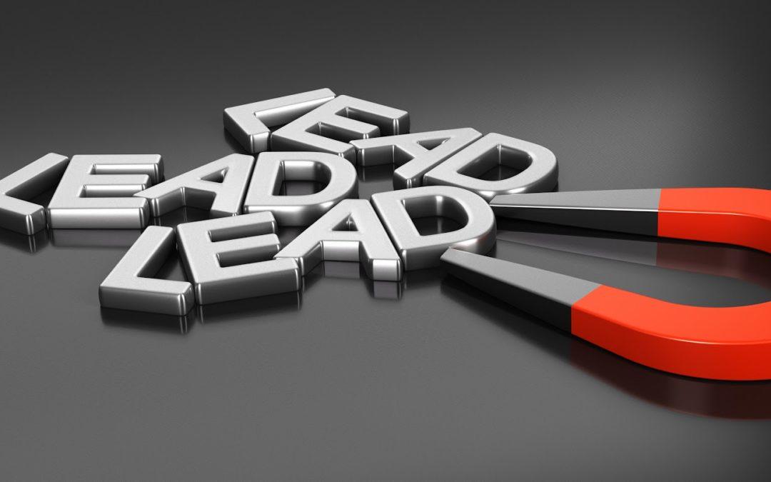 Conheça os critérios para fazer segmentação de Leads de acordo com sua etapa na Jornada de Compras
