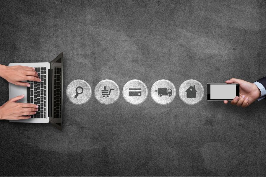 O que é E-commerce? Como funciona?