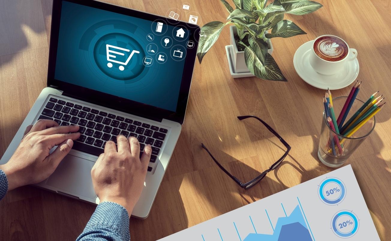 E-commerce: invista na sua vantagem competitiva