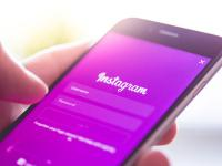 Em 2017, o Instagram vai superar Twitter em número de anunciantes