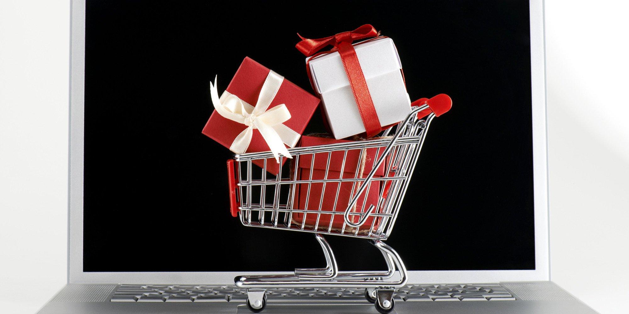 6 estratégias para aumentar vendas de e-commerce no Natal