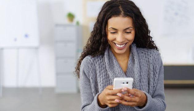 Sites mobile friendly: a importância de ter um site responsivo