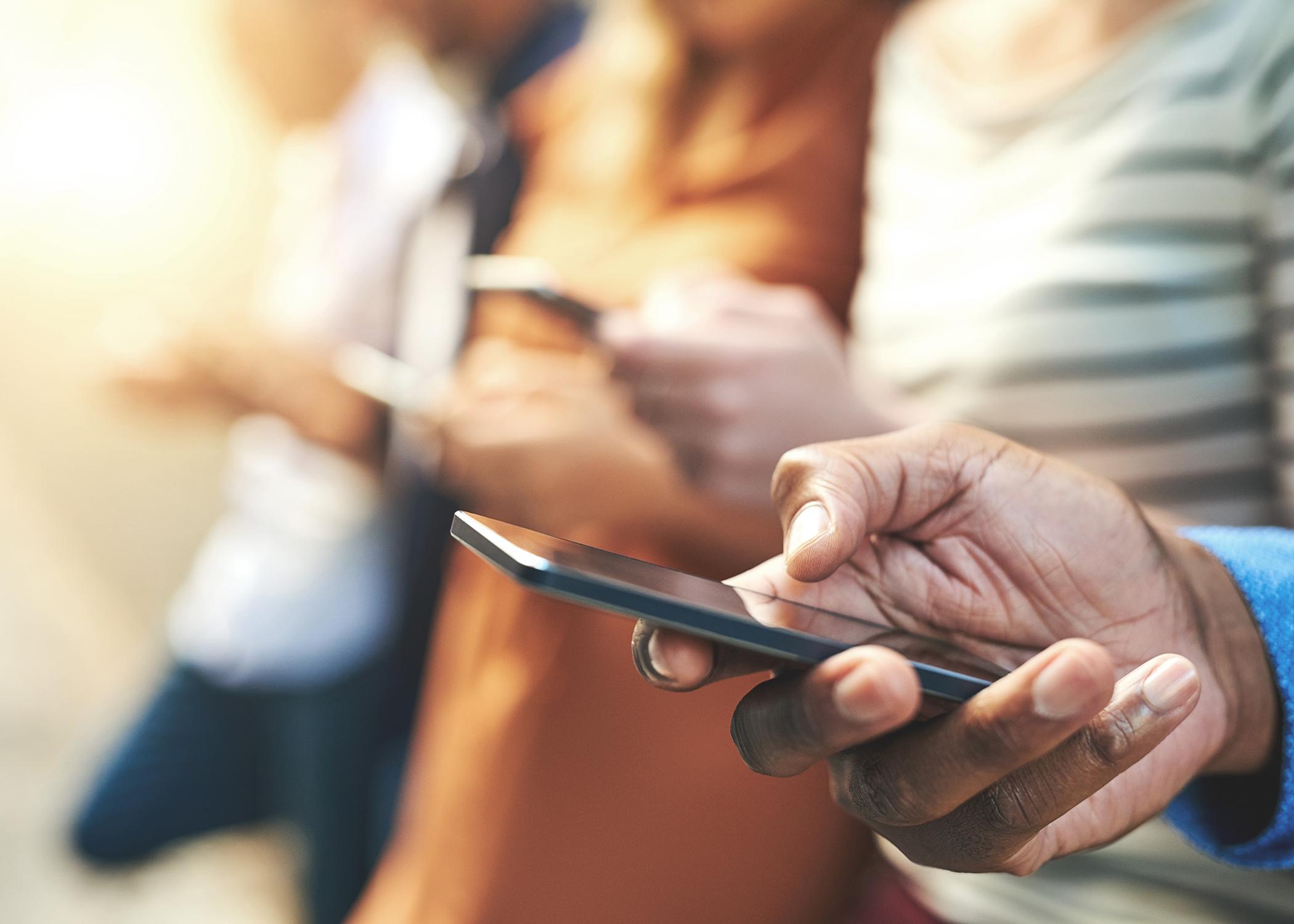 8 Dicas de Como Responder à Críticas nas Redes Sociais