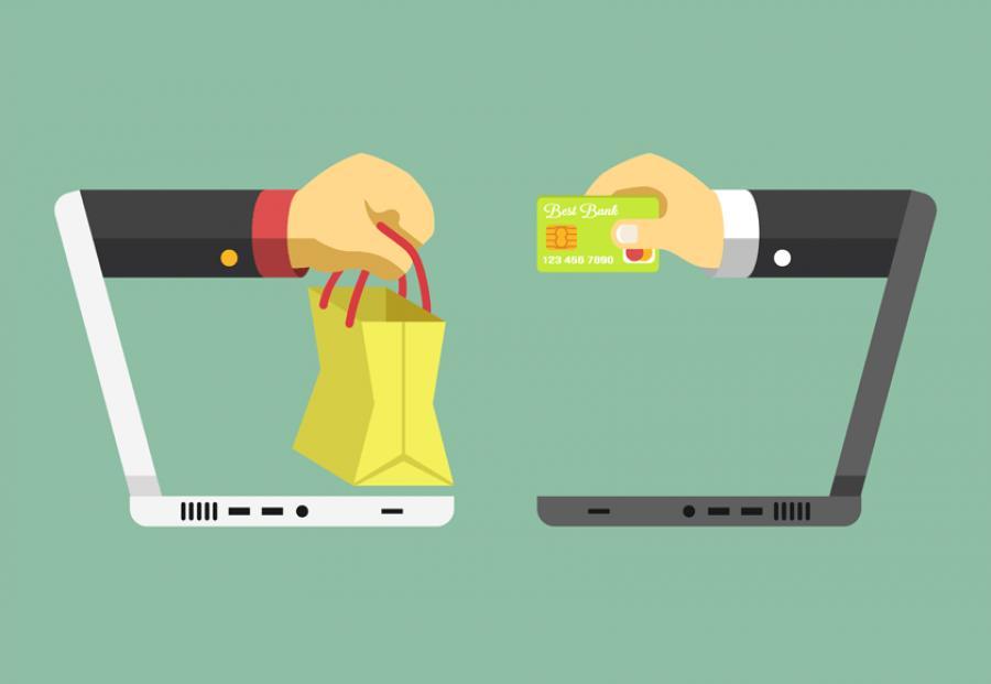 8 motivos para ter um e-commerce