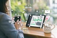 09 Dicas de Marketing Digital que toda Empresa deveria colocar em prática