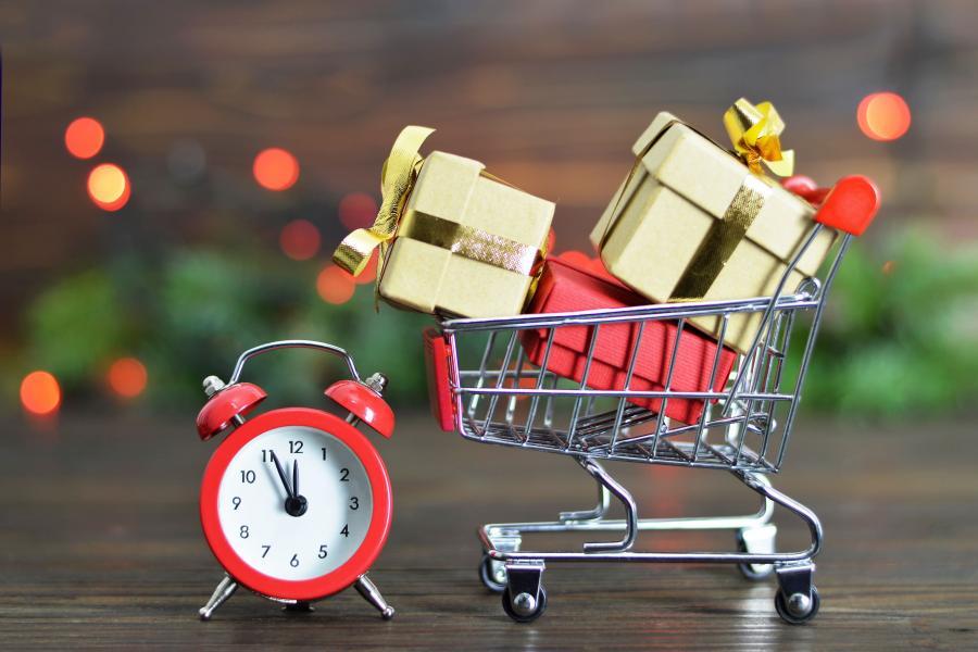 Como aproveitar datas comemorativas para aumentar as vendas?