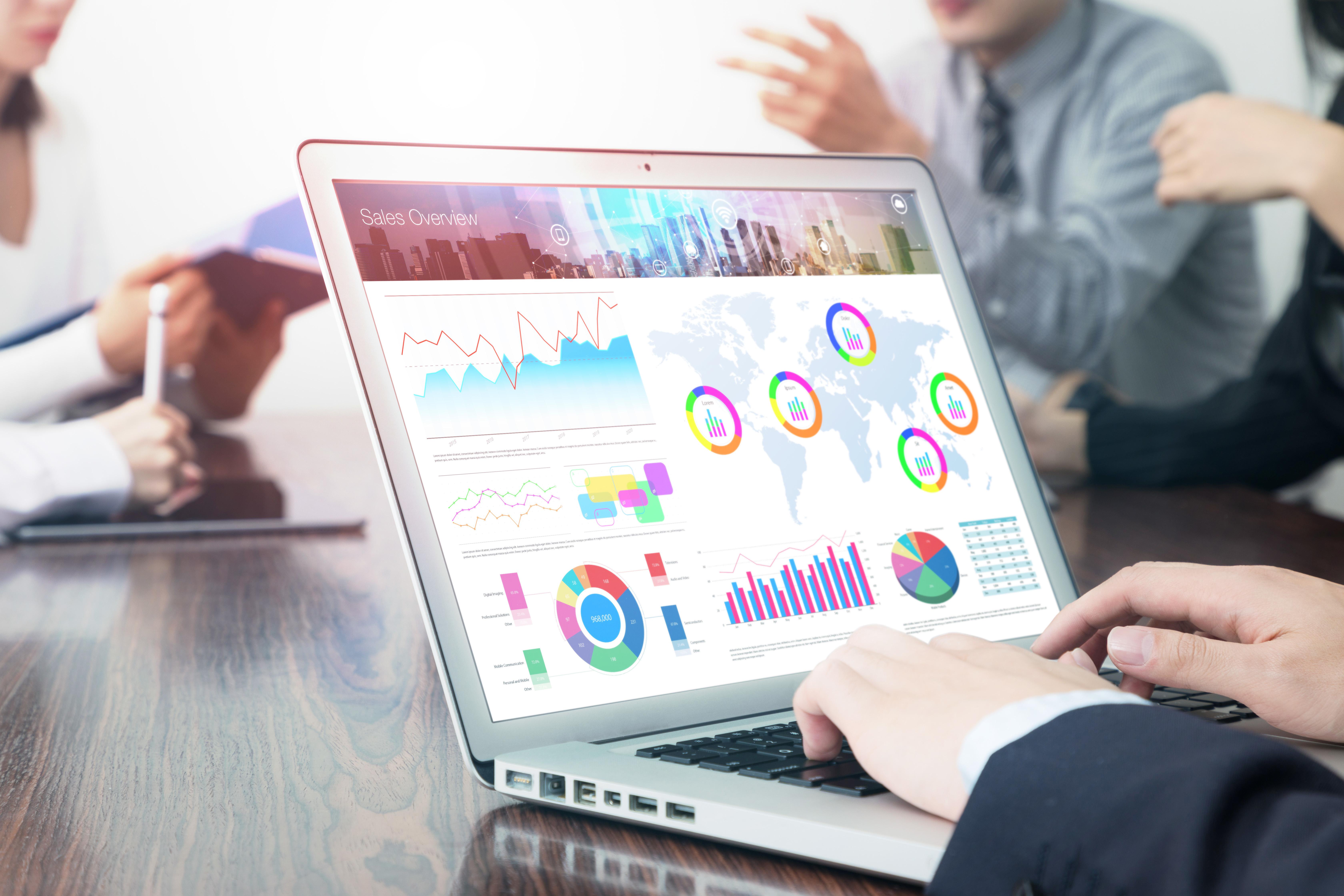 Como conseguir uma boa taxa de conversão no e-commerce?