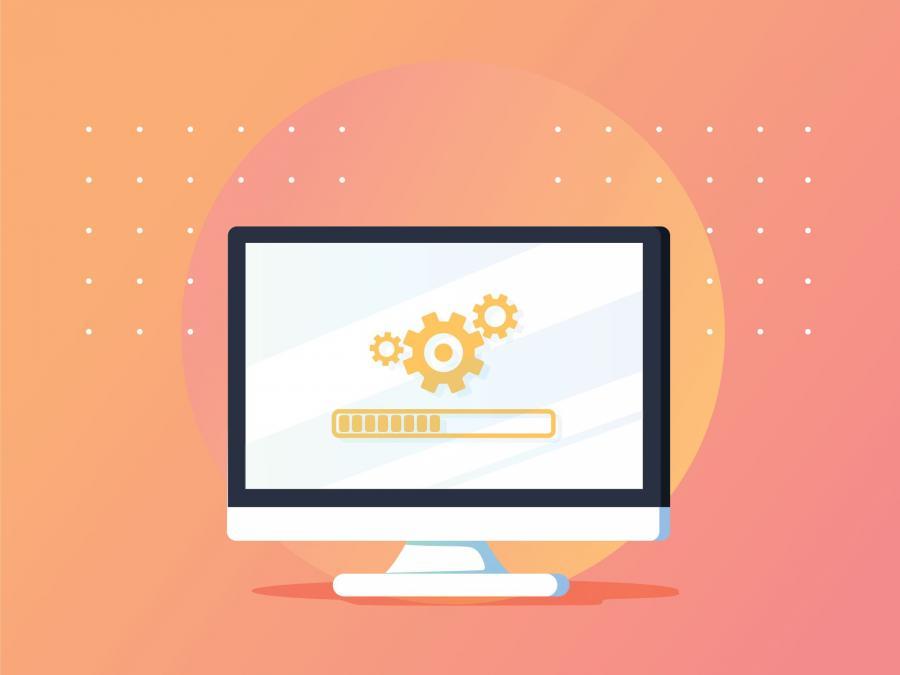 A importância da otimização de sites para a geração de resultados eficientes