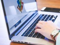Conheça 4 Maneiras de Empreender pela Internet
