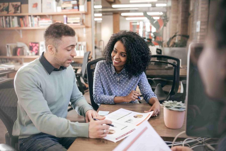 Qualidade no atendimento: qual sua importância para o cliente?