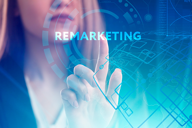 Saiba como aplicar as técnicas de Remarketing para e-commerce