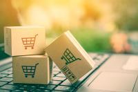 Como aumentar suas vendas pela internet?