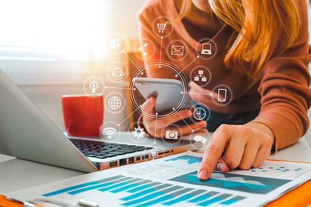 7 Dicas para a estratégia de marketing digital da sua empresa