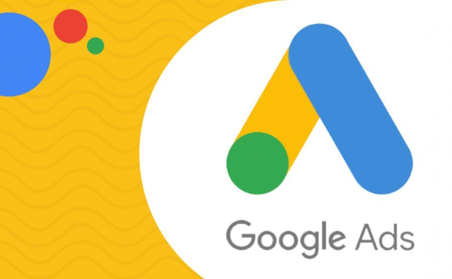 Google Ads: impulsione a sua empresa com o Google.