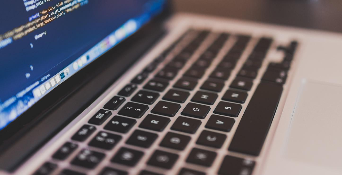 Sistemas de Gestão Online e Apps