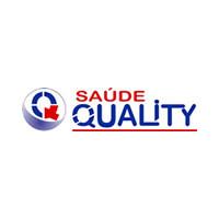 Saúde Quality