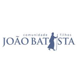 Filhos de João Batista