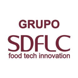 Grupo SDFLC