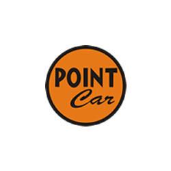 Point Car 7