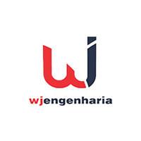 WJ Engenharia
