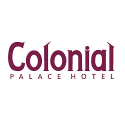 Colonial Palace Hotel