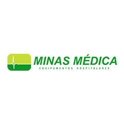 Minas Médica
