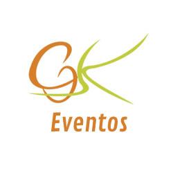 GK Eventos