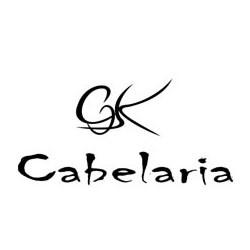 GK Cabelaria