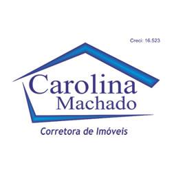 Carolina Machado Imóveis
