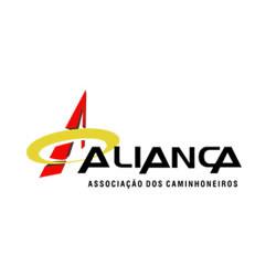 Aliança Associação