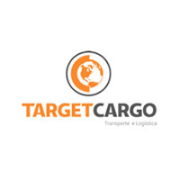 Target Cargo