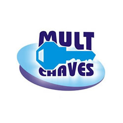 Mult Chaves